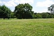武蔵国分寺公園 3