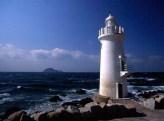 伊良湖崎灯台