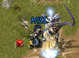 20060328032124.jpg
