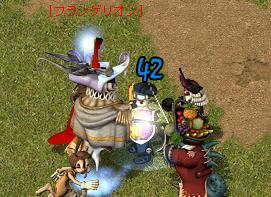 20060328032401.jpg