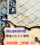 20060806051736.png