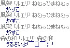 20070305220942.png