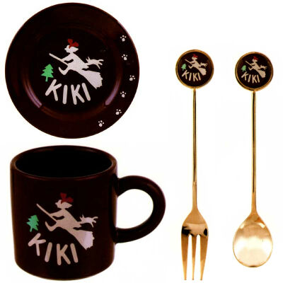http://blog-imgs-29.fc2.com/m/o/r/morinooukoku/kikicake.jpg