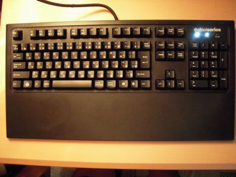 DSCN0038.jpg