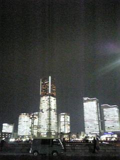 20061226015039