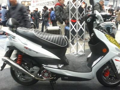 s-mc1000021.jpg