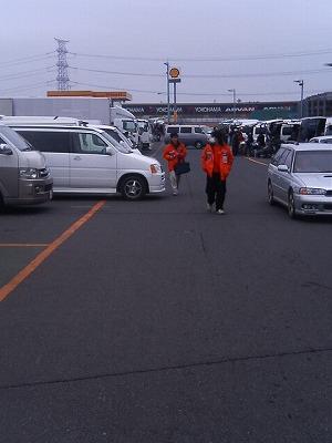 tsukuba001.jpg