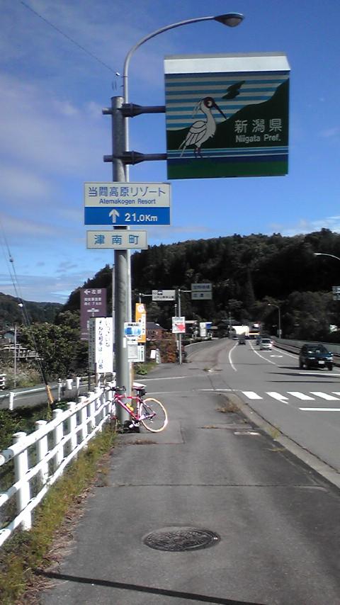 20101031111658.jpg