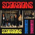 scorpions1.jpg