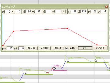 chousei002.jpg