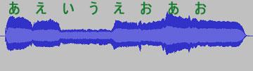 chousei009.jpg