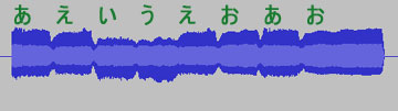 chousei010.jpg