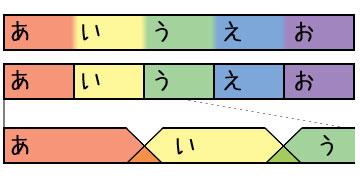 renzoku001.jpg