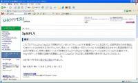 flv-mp3-03.jpg