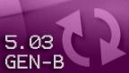 503gen-b[1]
