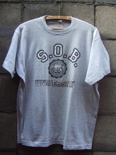 DSCF9005.jpg