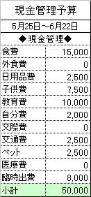 20060525080521.jpg