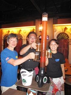 beer_20090823174039.jpg