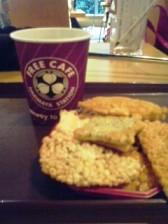freecafe03.jpg