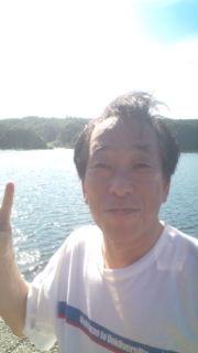 20100719152157.jpg
