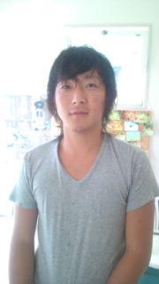20100912113459.jpg