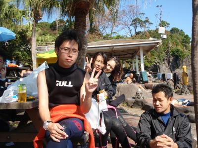 PA170370_convert_20091022223918.jpg