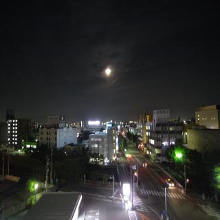 9.16..2008.名花 002
