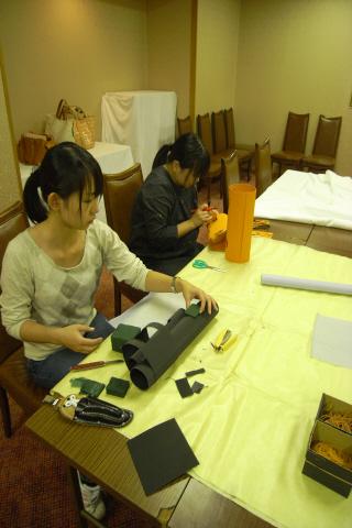 9.24.2008.名花 002