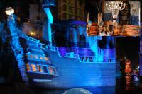 TI海賊船ショー_01