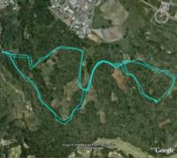 A_MOUNTAIN3_5km Course_02