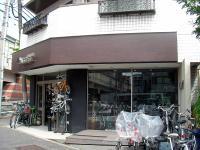 ASSIST目黒_02