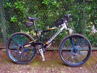2008_4_20_CANNONDALE RUSH_01