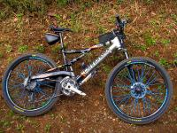 2008_4_20_CANNONDALE RUSH_02