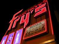 FRYS_01.jpg