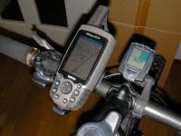 GPSMAP_69CSX_001.jpg