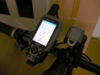 GPSMAP_69CSX_002.jpg