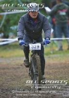 MIDORIYAMA_RACE_001_02.jpg