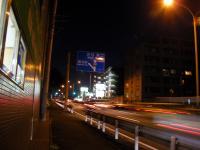 SANY0192.jpg