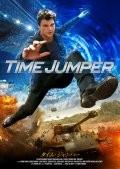 TIMEJUMPER.jpg