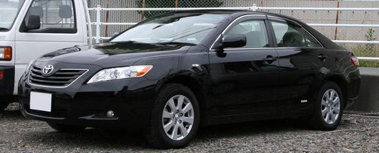 2006-2009_Toyota_Camry.jpg