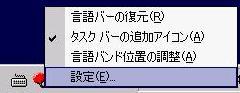 06120707.jpg