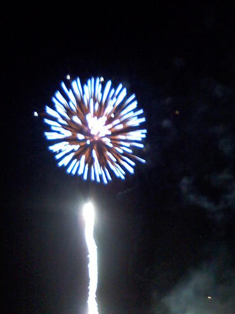 2010.8.17 086