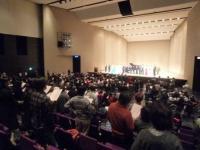 ジョンフルコンサート
