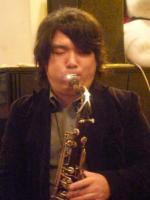 ts篠崎雅史さん