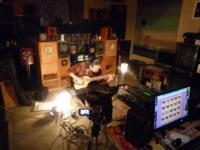 @茶碗邸スタジオ