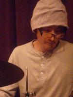 d斎藤洋平さん