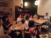 【common cafe】