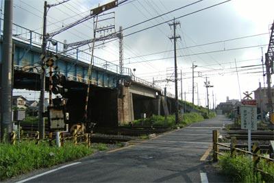 20090809_02.jpg