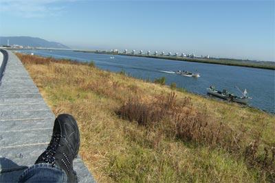 20090914_01.jpg