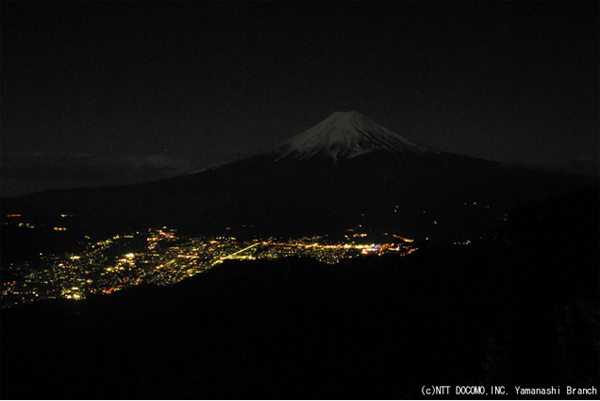 huiyama_raib.jpg